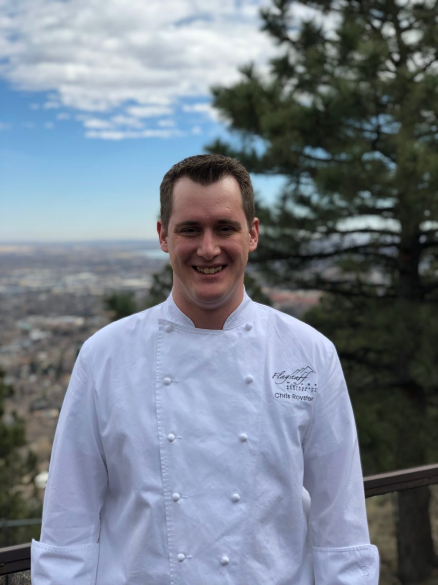 DiningOut Denver/Boulder: Denver/Boulder Chefs Share Predictions for 2019 Food Trends