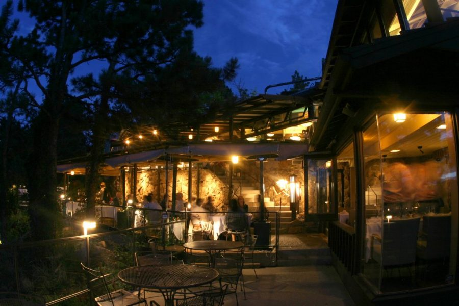 Travel Boulder: 8 Romantic Things to do in Boulder