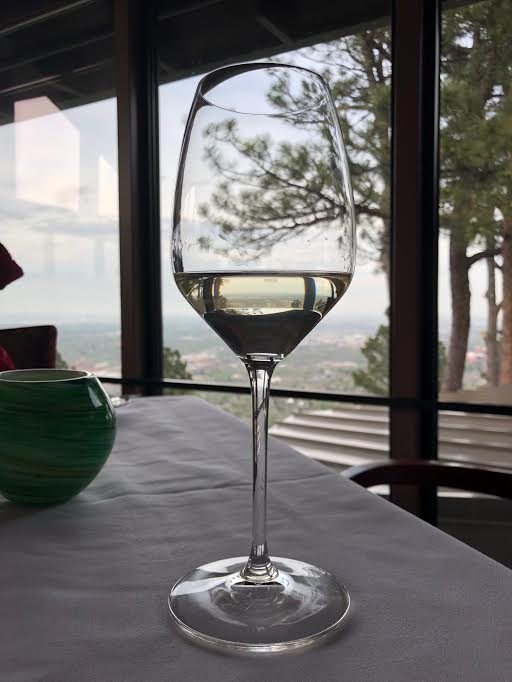 Travel Boulder: 9 Ways to Enjoy Wine in Boulder County