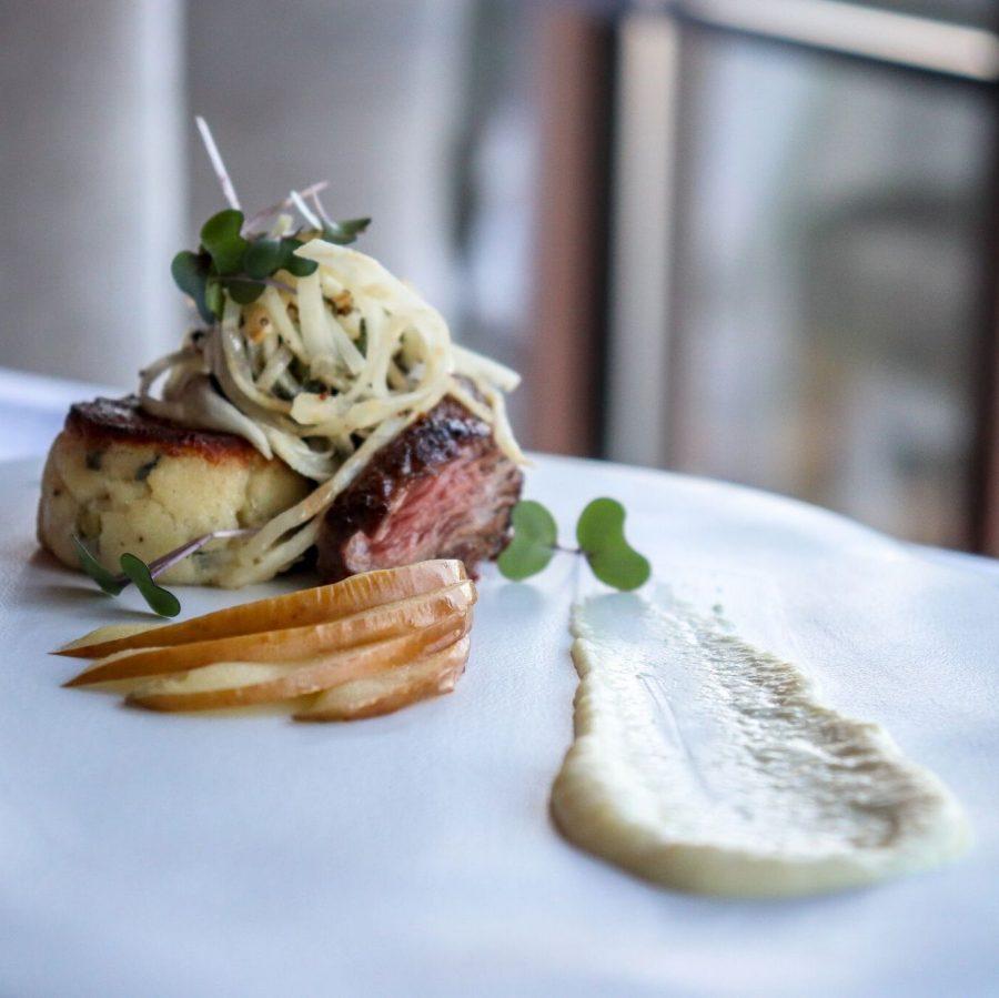 Denver Life Magazine: Season's Eatings