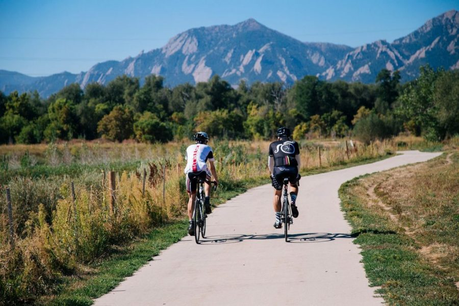 TripAdvisor: 13 Wildly Romantic Getaways in Colorado for All Types of Couples