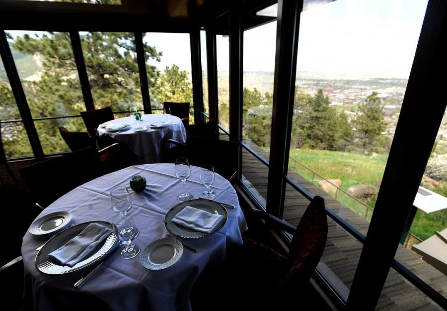 The Know/Denver Post: Colorado's 13 most iconic, historic restaurants and what to order when your're there