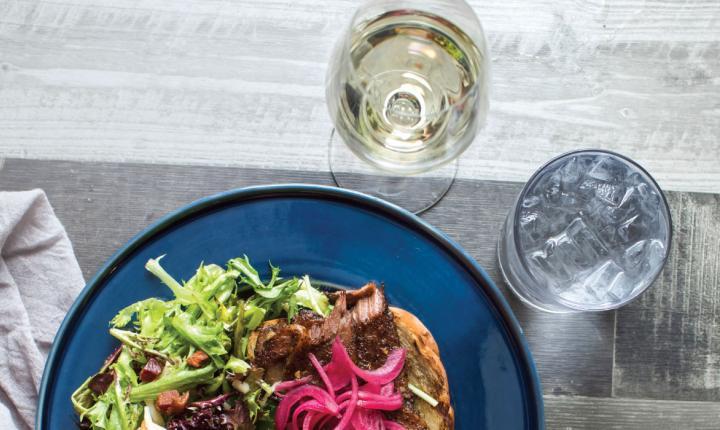 FSR: Why Retail Wines Don't Always Work in Restaurants