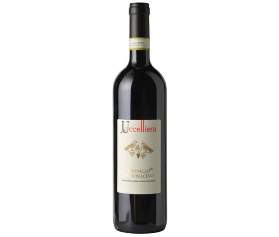 Men's Journal: The Most Versatile Red Wines to Serve at Holiday Dinners and Parties