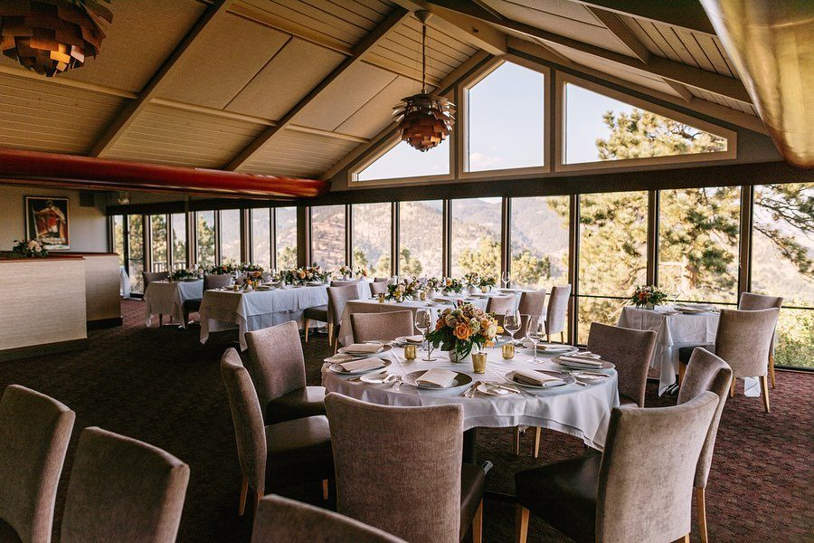 Big 7 Travel: The 50 Most Romantic Restaurants in the World 2020